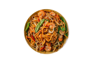 kisspng-fried-noodles-chow-mein-peking-duck-chinese-cuisin-shrimp-and-vegetable-fried-noodles-5a9ac797cc19d4-removebg-preview